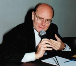 Giandomenico Montinari